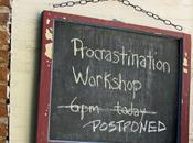 tips para vencer procrastinación