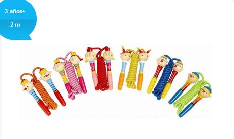 Ideas de regalos de boda para los ni os paperblog - Regalos de boda para ninos ...