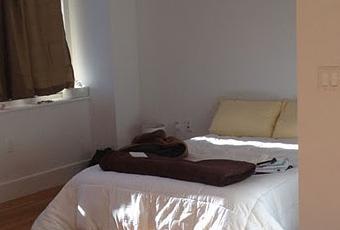 Antes y depu s un dormitorio en nueva york paperblog for Actualizar dormitorio clasico