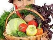vitaminas encontramos frutas... niños vegetarianos)