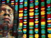 Según nuevo estudio neandertales cruzaron antepasados humanos euroasiáticos