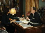 "Crítica 5x19 ""Tying Knot"" Good Wife: Colin Sweeney Inside!"