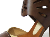 Zapatos Yokono, planeta otro originalidad