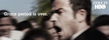 Primer Trailer De The Leftovers La Nueva Serie De HBO