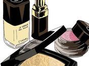 Belleza Facial: Productos Belleciles Cost para usar jamás (Volumen III)