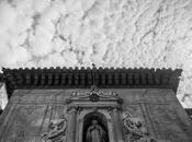 Granada Black&White