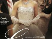 "TRAILER CASTELLANO ""GRACE MONACO"""