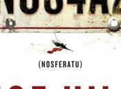 Hill español: NOS4A2 (Nosferatu)