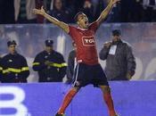 Independiente sufrió para vencer Sportivo Belgrano Avellaneda