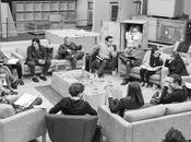 Star Wars: Episode Tiene Elenco Confirmado