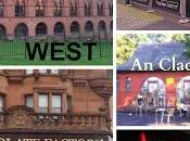 mejores restaurantes para familias niños Glasgow según List