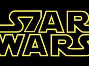 Anunciado oficialmente reparto nueva Star Wars!