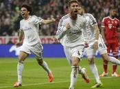 Exhibición Real Madrid Múnich