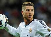 Bayern Munich Real Madrid. blancos