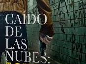 Pepe Toro: Caído Nubes Acusado