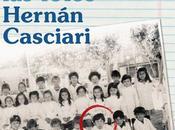 "pibe arruinaba fotos"" Hernán Casciari"