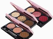 """Look Eyes Dolly Step Eyes"" trío sombras ETUDE HOUSE COSMETIC-LOVE (From Asia With Love)"