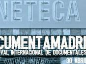 realidad supera ficción DocumentaMadrid Previa