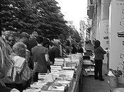 pase siguiente: tiendas libros. ebook impodrá pocos años