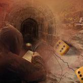 Reseña: El sueño del santo, de Juan Herraz