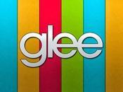 Glee 5x19 Dog, Tricks ADELANTO