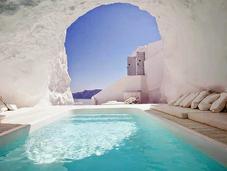 Santorini... sobran palabras