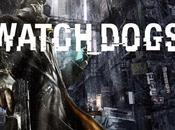 Anunciado Pase Temporada Watch Dogs vídeo