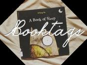 Booktag: salón fama literario.