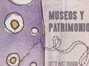 Congreso Internacional. Educación Accesibilidad Museos Patrimonio Huesca