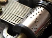 Macro mecanismo musical