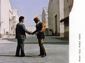 Pink Floyd Wish were here (1975)