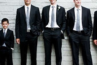 Alquiler de trajes de novios  dónde y cómo - Paperblog e5e72f550ab