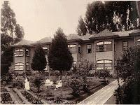 Parque Prusia