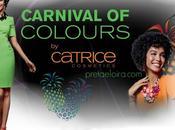 próximo CAtrice: Carnival Colours