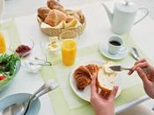 Mantener dieta feriados