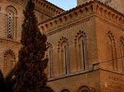Iglesia Bartolomé (Toledo)