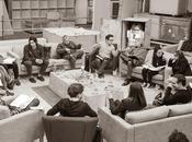 Star Wars confirma casting anuncia fecha estreno