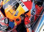MotoGP 2014 Jerez (España)