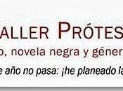 Hellraiser, Clive Barker