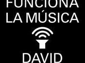 Cómo funciona música, David Byrne