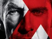 "Nuevos clips ""X-Men: Días Futuro Pasado"" (""X-Men: Days Future Past"")"