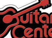 Guitar Center Sessions: videos vistos
