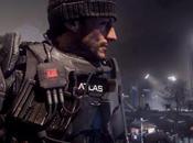 Primeros detalles oficiales Call Duty: Advanced Warfare