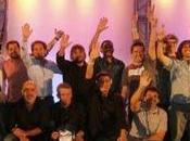 flamantes ganadores FIAP 2014