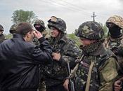 Europa este trina culpa ucrania