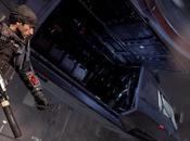 Kevin Spacey protagonizará nuevo Call Duty: Advanced Warfare (Todos detalles, imágenes trailer)
