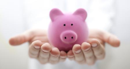 17 tips de ahorro sencillos en la cocina