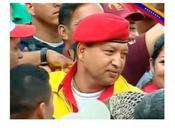 Insólito socialismo: clon Chávez