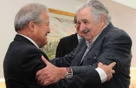 Captura contra quien llamó delincuente a Fidel