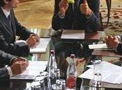 Críticas: 'Crónicas diplomáticas (Quay d'Orsay)' (2013)